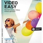 MAGIX Video Easy 6.0.1.123 Free Download