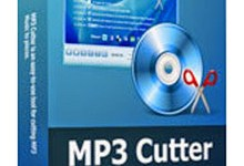MP3 Cutter 4.3.0 Free Download + Portable