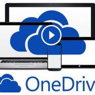 Microsoft OneDrive 18.044.0301.0006 [Mới nhất]