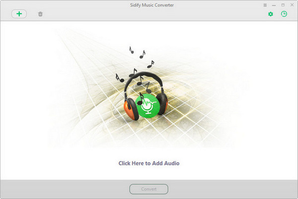 Sidify Music Converter Download Full Download