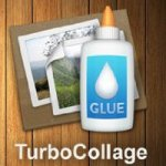 TurboCollage 7.0.3.0 Free Download + Portable