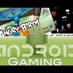 Android Game Pack [October, 2018]