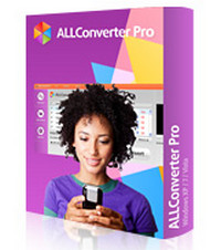ALLConverter Pro 2.2 Full [Latest]