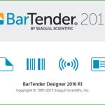 BarTender Enterprise Automation 2016 Free Download