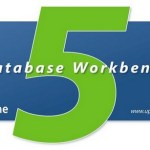 Database Workbench Pro 5.3.2.176 [Latest]