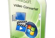 EasiestSoft Video Converter 3.9.0 + Portable
