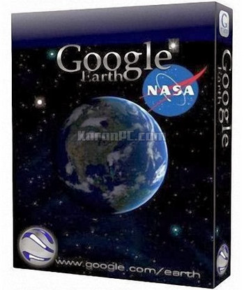 google earth pro download full installer