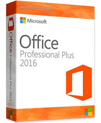 Microsoft Office 2016 Professional Plus 16.0.4639.1000 March 2018