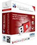 USB Secure 2.2.1 Free Download