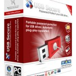 USB Secure 2.1.4 Free Download