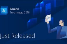 Acronis True Image 2018 Final Free Download