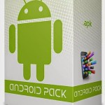 Paid Android App Pack [13.10.2019]