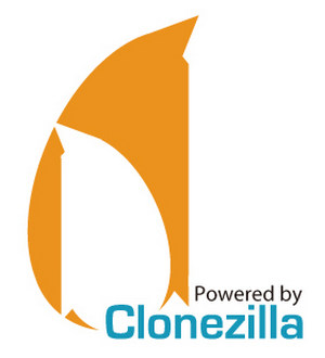 Download Clonezilla Live