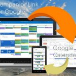 CompanionLink Professional 9.0.9002 Free Download