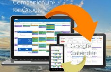 CompanionLink Professional 9.0.9020 Free Download