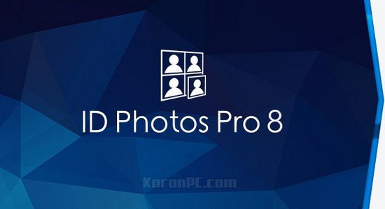 Download ID Photos Pro Full