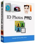 ID Photos Pro 8.6.3.2 Full Download + Portable