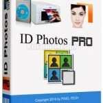 ID Photos Pro 8.6.0.2 Full Download + Portable