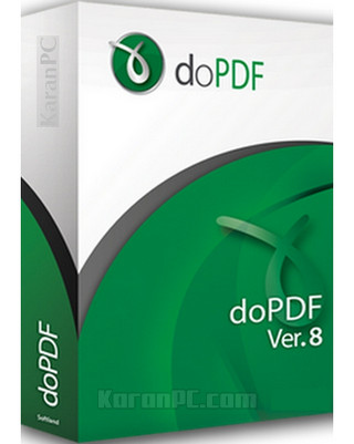 Download doPDF Free