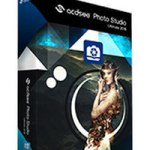 ACDSee Photo Studio Ultimate 2018 Free Download
