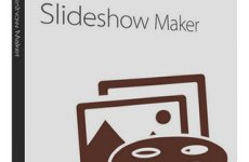 GiliSoft SlideShow Maker 10.7.0 Free Download
