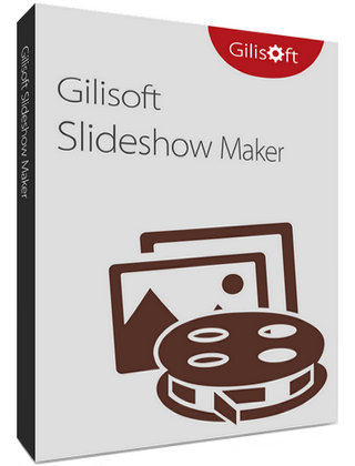 Download GiliSoft SlideShow Maker Software Full