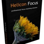 Helicon Focus 6.7.1 Free Download