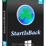 StartIsBack ++ 2.5.1 for Win10 [Latest]