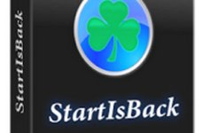 StartIsBack ++ 2.9.0 for Win10 [Latest]