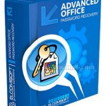 Advanced Office Password Recovery 6.32.1622 [ElcomSoft]