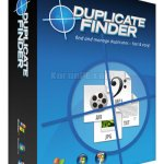 Duplicate Finder 4.4.0.207 Free Download [Latest]