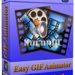 Easy GIF Animator 6.2 Final Repack