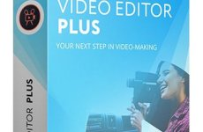 Movavi Video Editor Plus 15.0.0 Free Download