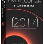 DVD-Cloner 2017 14.20 Build 1422 All Edition Free Download