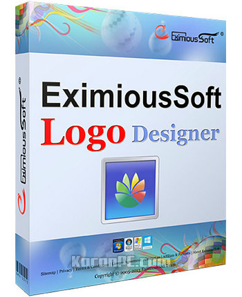 EximiousSoft Logo Designer Full Version