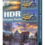 Dynamic Photo HDR 6.01 Free Download
