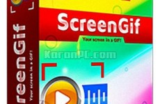 Screen Gif 2017.4 Free Download [Latest]