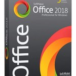 SoftMaker Office 2018 Professional Free Download [Latest]