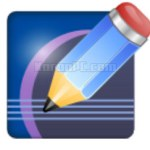 WireframeSketcher 6.2.1 Free Download (win/mac)