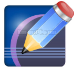 Download WireframeSketcher
