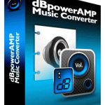 dBpowerAMP Music Converter 16.3 + Portable [Latest]