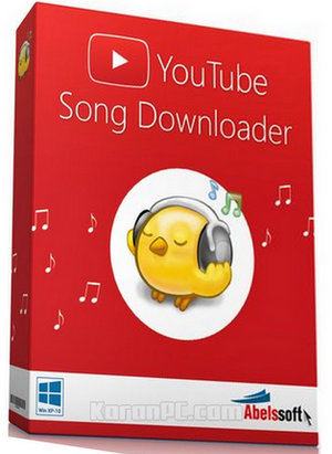 Abelssoft YouTube Song Downloader Full Version