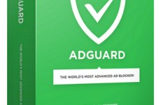 Adguard Software Download for Windows PC [Latest]