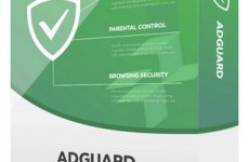 Adguard Software Download 7.4.3247.0 Premium