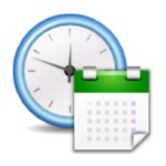 Date Time Counter 7.0 Build 046 [Latest]