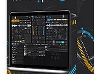 XYLIO Future DJ Pro 1.7.1 Free Download [Latest]