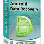Tenorshare Android Data Recovery 5.2.0.0 [Latest]