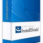 InstallShield 2018 Premier Edition Free Download