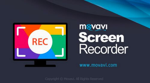Movavi Screen Recorder Serial Key