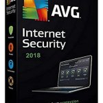 AVG Internet Security 2018 Full Download